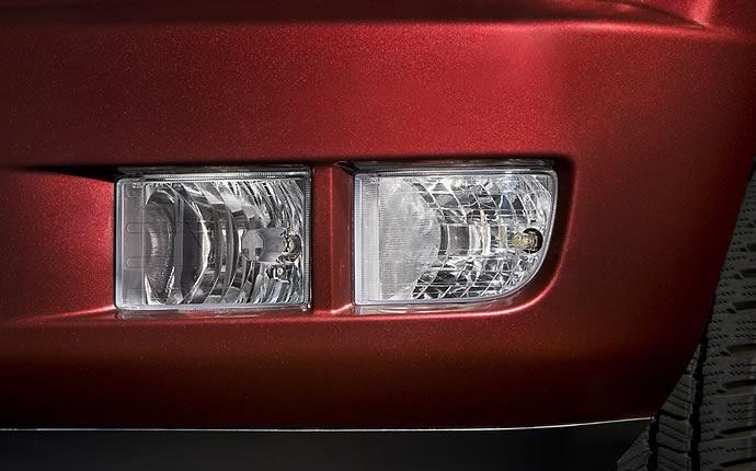 Image Result For Honda Ridgeline Power Steering Fluid Capacity