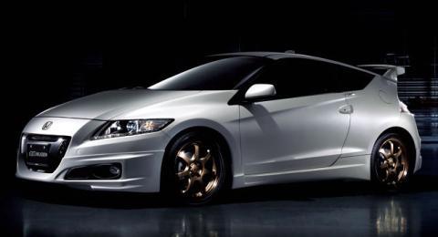 MUGEN-Honda-CR-Z-.jpg