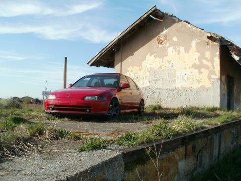 Honda Civic EG9 Post-493-130219234205_thumb