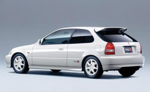 1999-Honda-Civic-Type-R.jpg