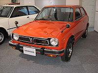 200px_CivicRS.JPG