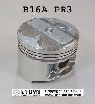 B16A_PR3_profile.jpg