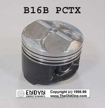 B16B_PCTX_profile.jpg