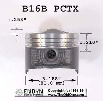 B16B_PCTX_spec.jpg