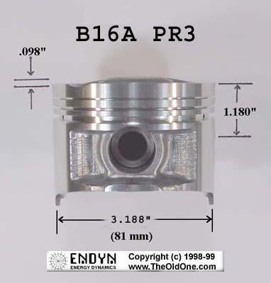 B16A_PR3_spec.jpg