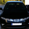 Honda Civic 2.2 i ctdi 2009 - last post by cauldron2809