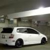 P: Nešto dijelova Honda Civic 7.gen - last post by Caaboom